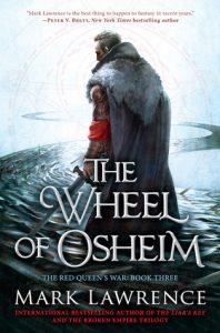 mark-lawrence-wheel-of-osheim-cover