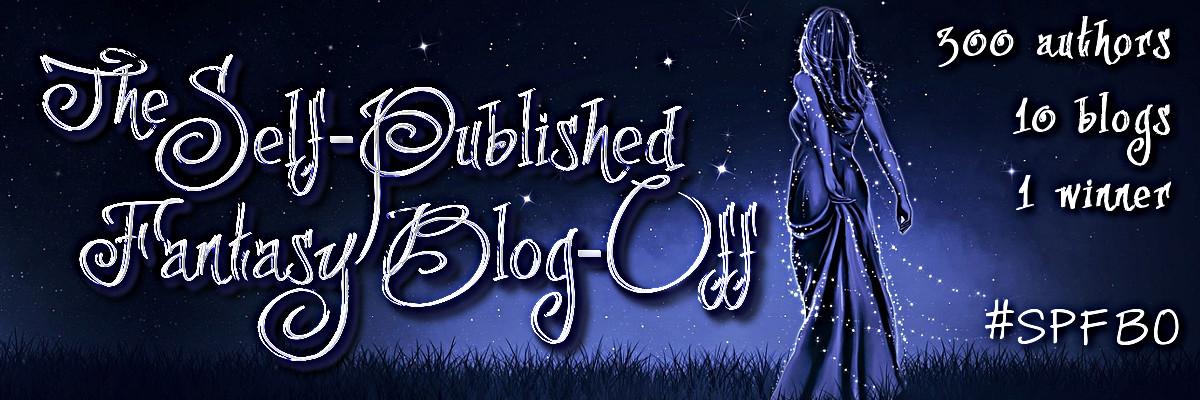 SPFBO Banner